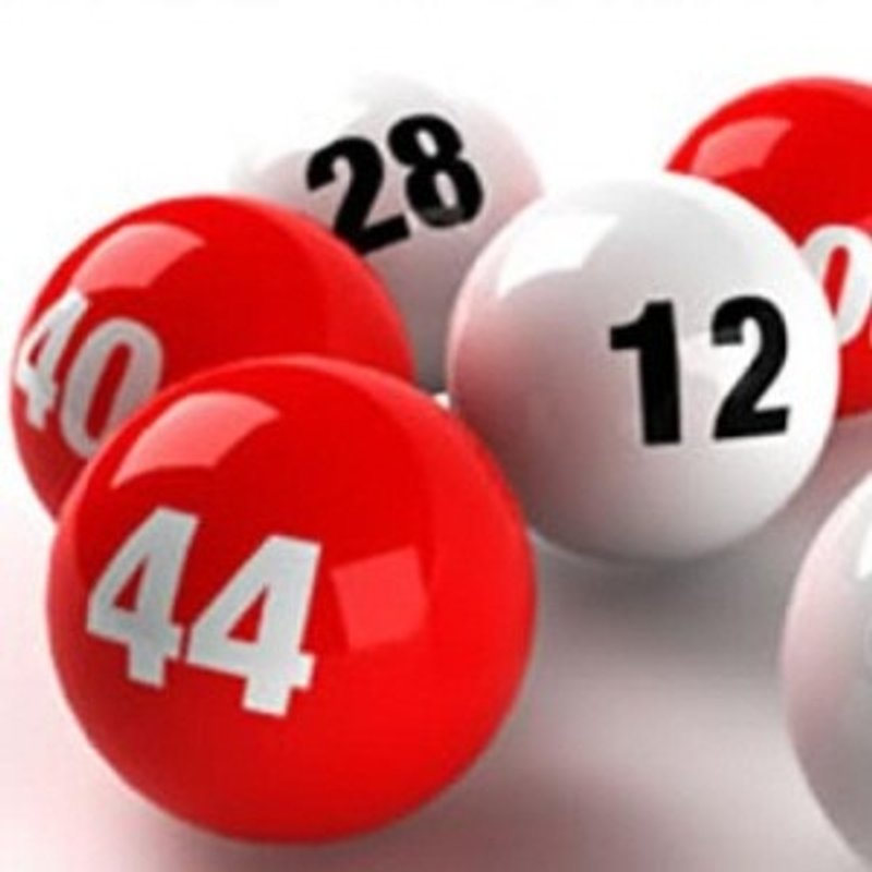Lottery Winners February 2018