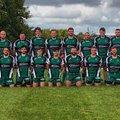 1st XV lose to Plymstock Albion Oaks 2nd XV 36 - 28