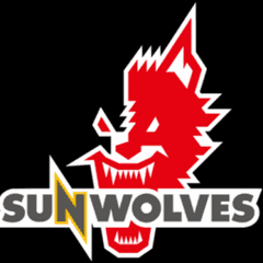 Lets support our TitansRFC U12 team and the Sunwolves