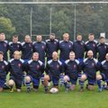 Leek 2nds vs. Newcastle (Staffs) 2nd XV
