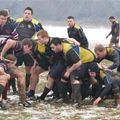 Effingham & Leatherhead 2nd XV vs. Old Walcountians 2nd XV
