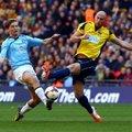 Lee's loan brings him back to Gosport