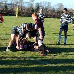 Wheatsheaf 44-18 South WIlts