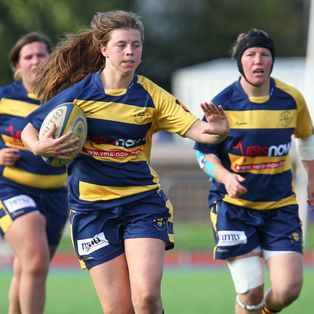Worcester push Saracens but return empty handed
