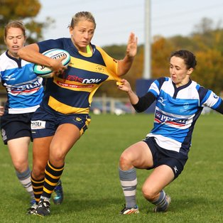 Worcester warmed by result in frozen north