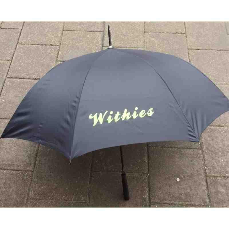 Withycombe Umbrella