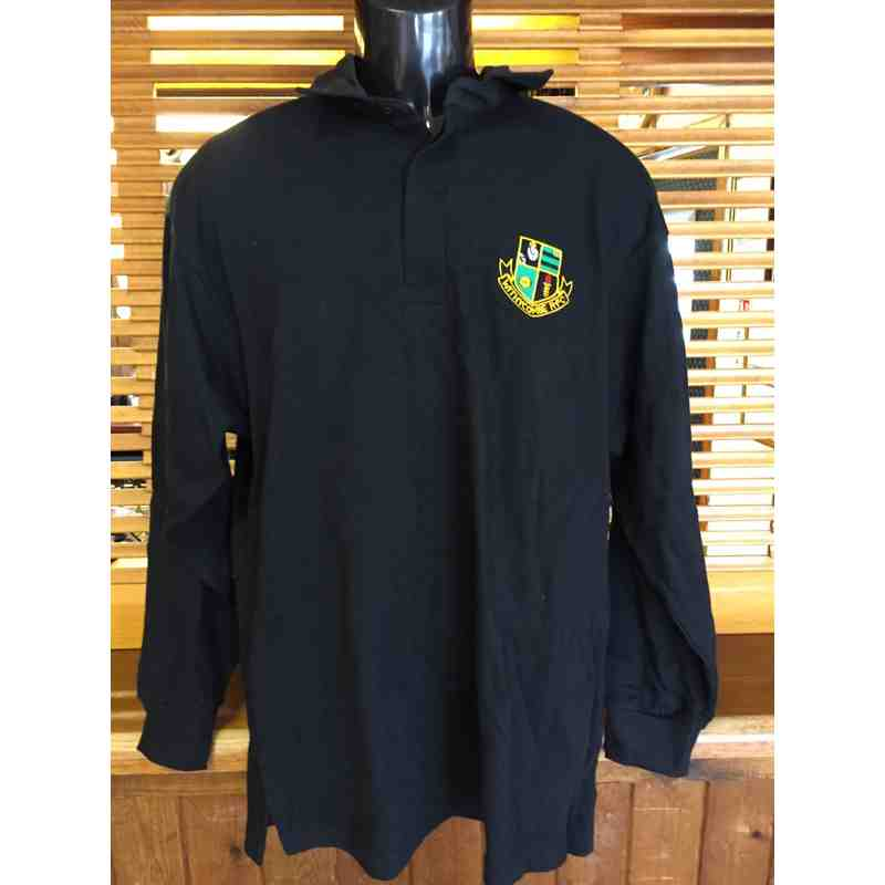 Adult Withycombe Rugby Shirt