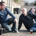 Dulwich Hamlet Beer Festival Tickets Now On Sale