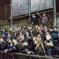 Dulwich Hamlet 4-2 Enfield Town