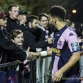 CELEBRATE 125 YEARS OF DULWICH  HAMLET WITH OUR FESTIVE SEASON TICKET OFFER