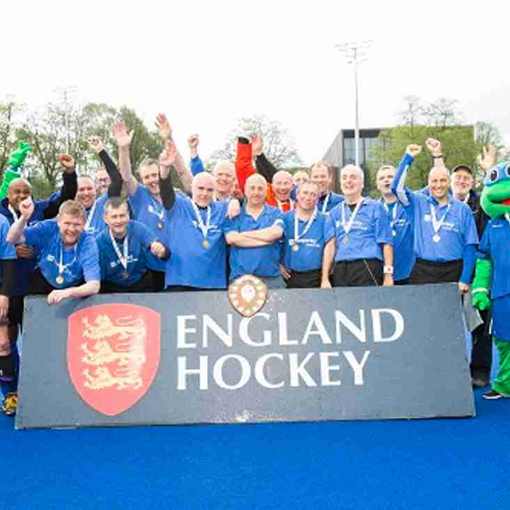 Weekly Update - Goals galore,  EH round up and chance to watch some world class hockey !