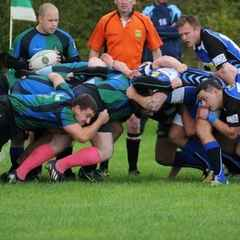 Leesbrook are away this weekend to Ashfield RUFC ko 2:15
