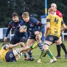 Rams end winning drought at Dry Leas with last-ditch try