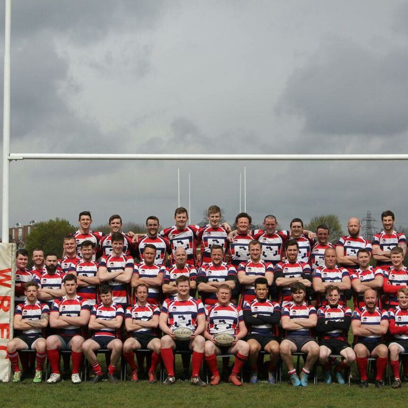 Fancy Giving Rugby a Try?