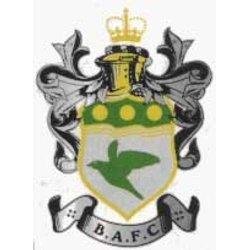 Burscough