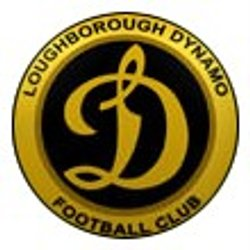 Loughborough Dynamo