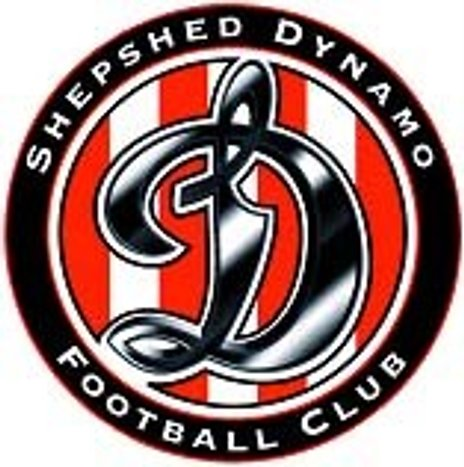 Shepshed Dynamo Back in the Evo-Stik