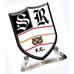 Stafford Rangers