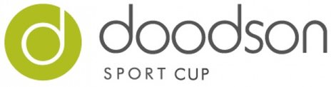 Doodson Sports League Cup