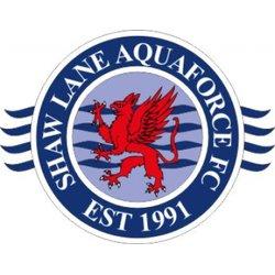 Shaw Lane Aquaforce