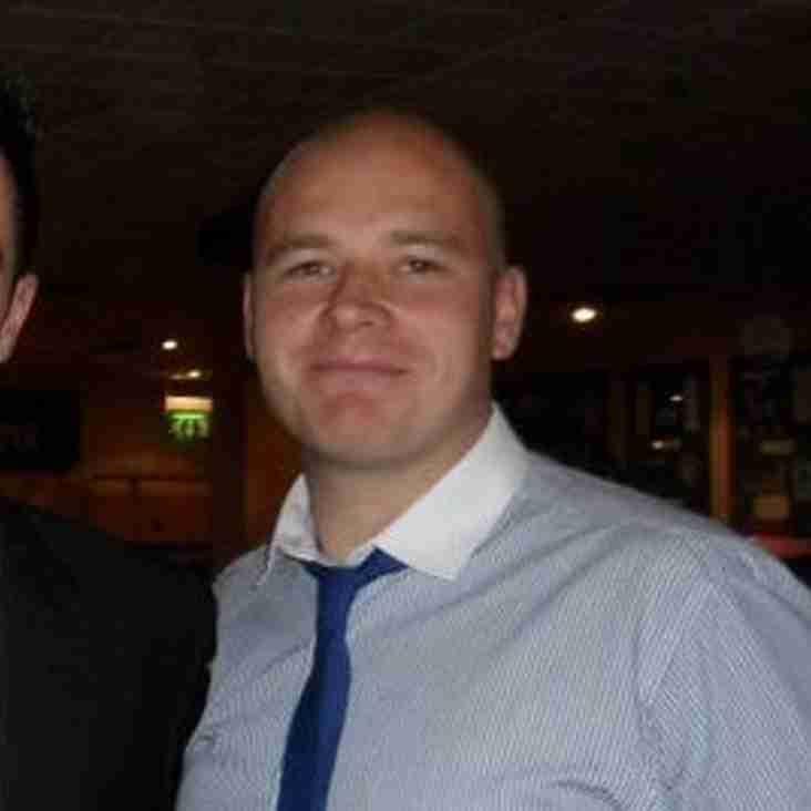 Bingley Town FC Manager Shake Up for 2017/2018 Season!