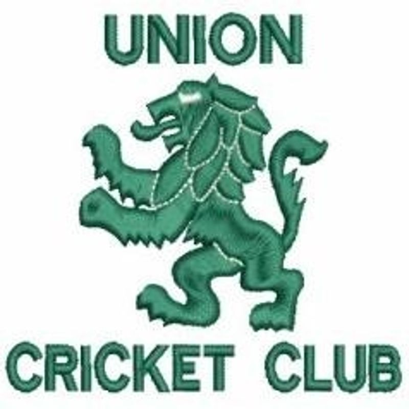 Union Cricket Club 154 - 155/0 Motherwell Cricket Club