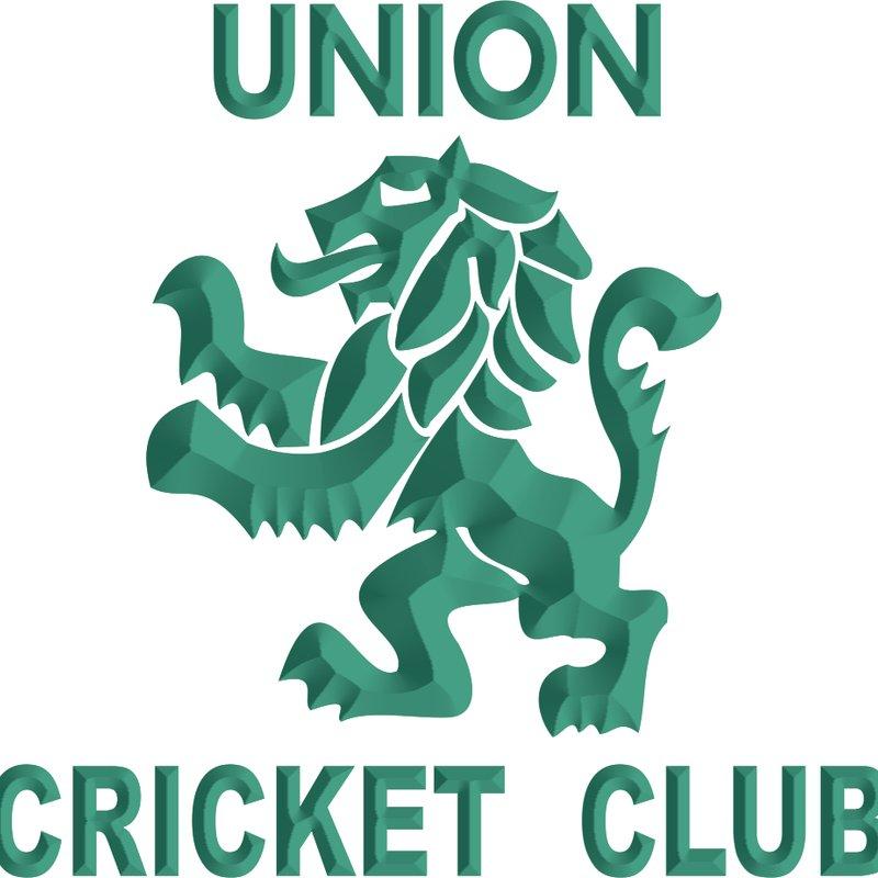 Malabar vs. Union Cricket Club