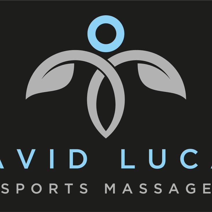 David Lucas Joins The Team<