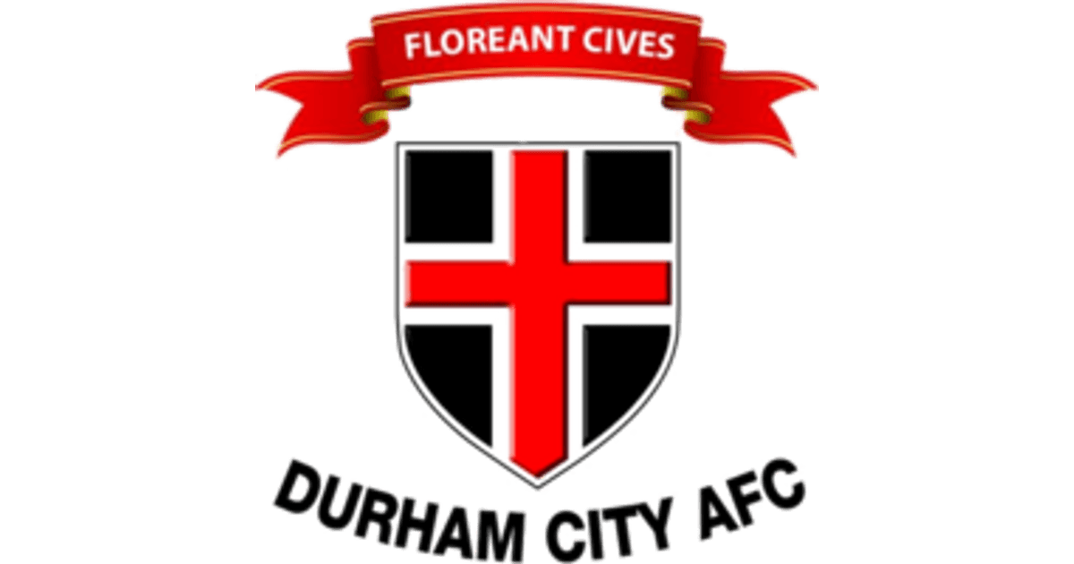 Match Preview Durham City Vs Easington Colliery News Easington
