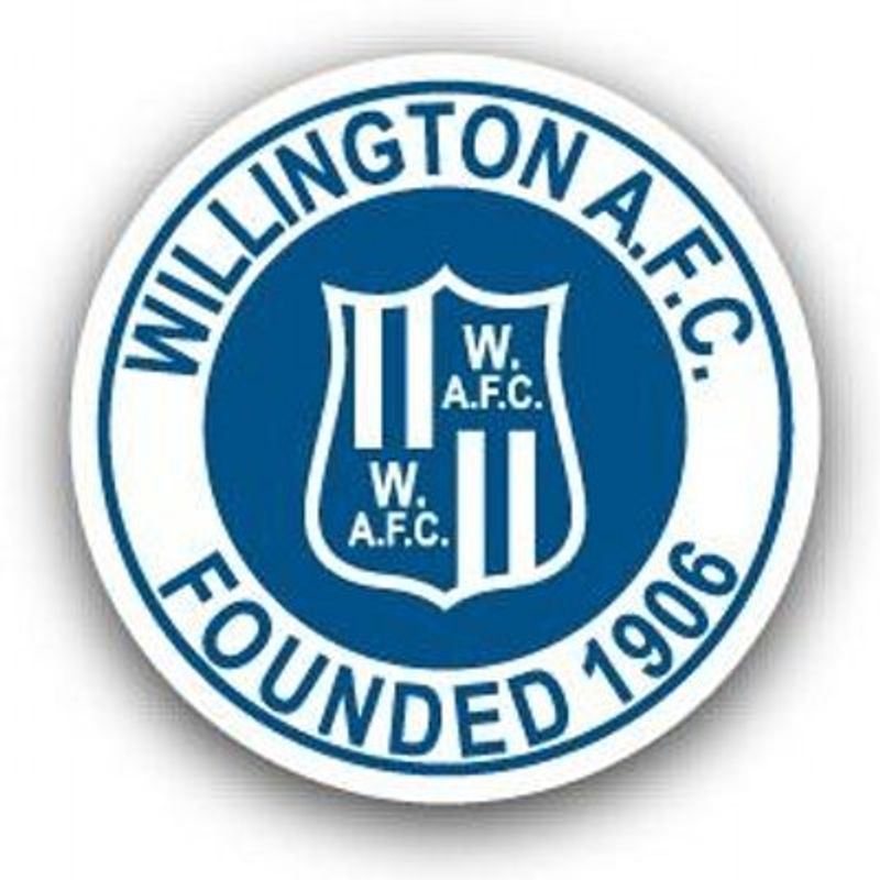 MATCH PREVIEW: Easington Colliery vs Willington