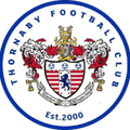 Colliers beaten at Thornaby
