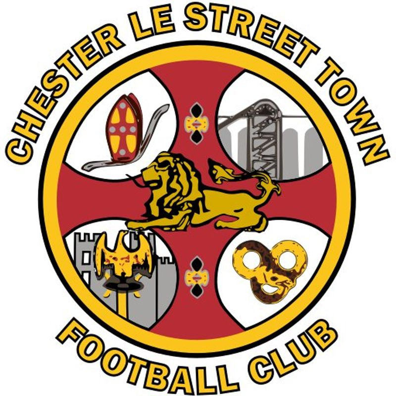 MATCH PREVIEW: Easington Colliery vs Chester-le-Street Town