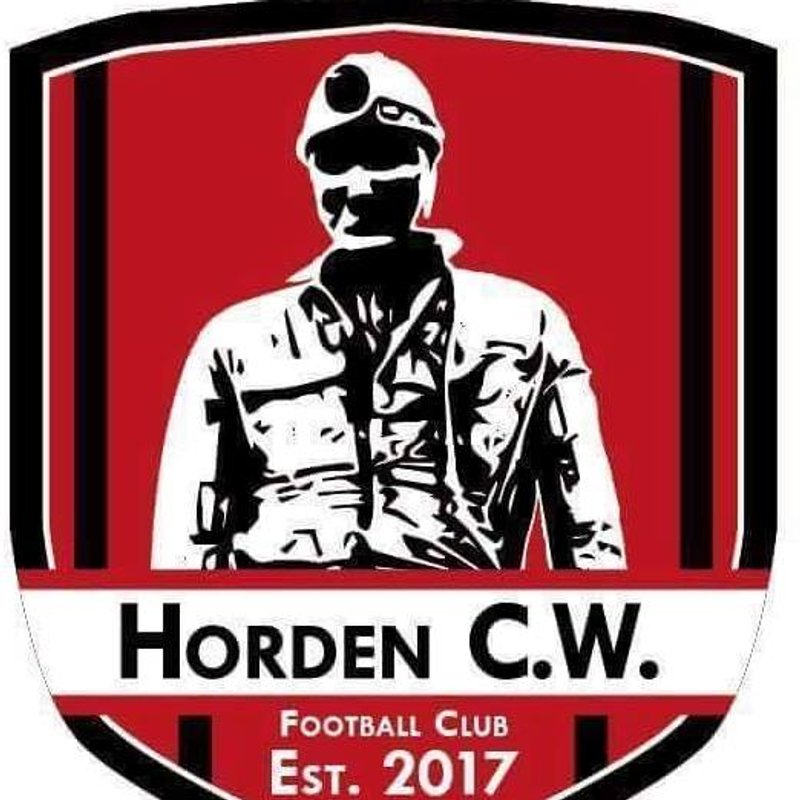 PRE-SEASON FRIENDLY: Colliers to travel to Horden in Dale Roberts Memorial game