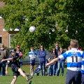 Eastbourne U14's Vs Hastings 7-10-18
