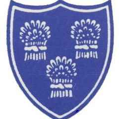 Wirral to Face Near Rivals in County Cup