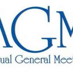 Wirral Club - Annual General Meeting