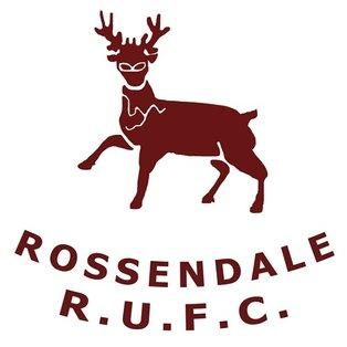 Rampant Rossendale Overcome a Weakened Wirral