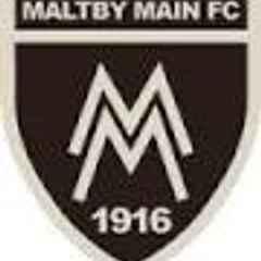 Next match Saturday 16th April