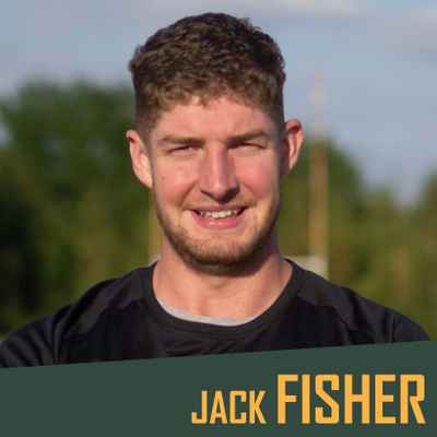 Jack Fisher