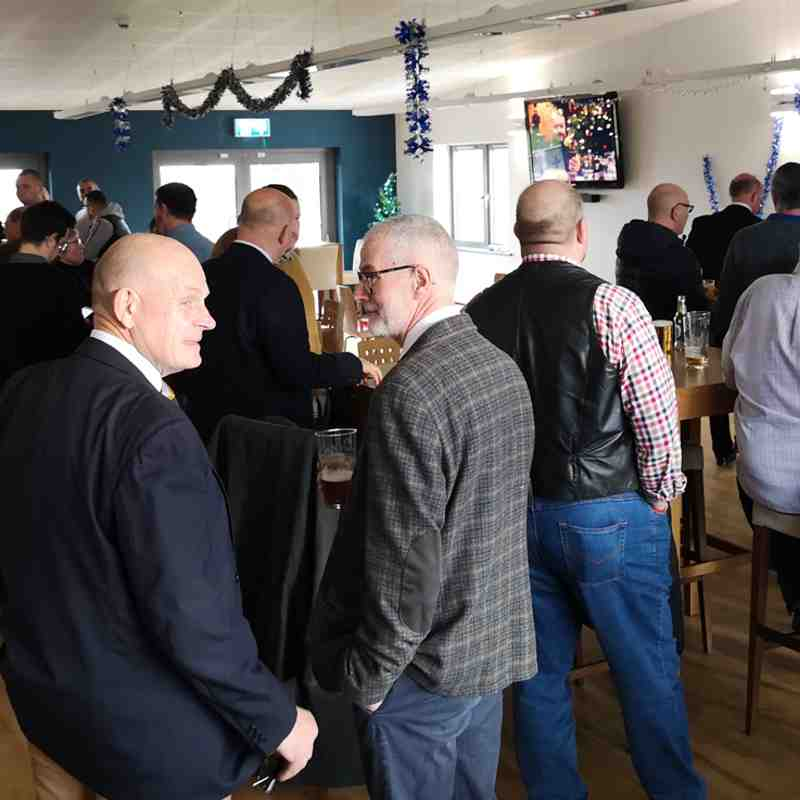 The MRFC Events Archive