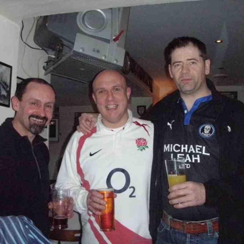 Beccs 4s v Bromley RFC (060210)