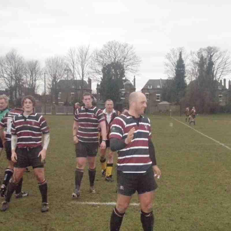 Beccs 3s v Old Colfeians RFC (130210)