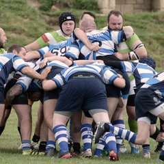 Vs Mowden 3s Charity Game 2018
