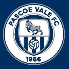 IMPORTANT ANNOUNCEMENT   INTRODUCING PASCOE VALE FOOTBALL CLUB