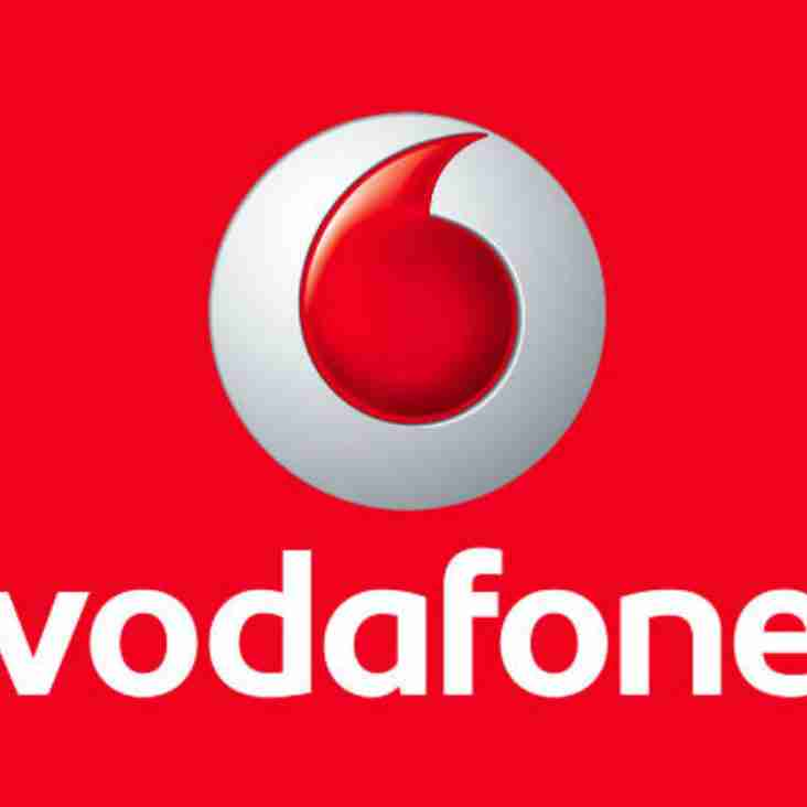 MEDIA RELEASE | Pascoe Vale FC announces new Vodafone partnership and member benefits.