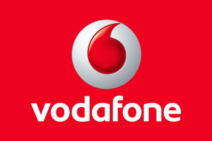 MEDIA RELEASE   Pascoe Vale FC announces new Vodafone partnership and member benefits.