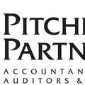 PVFC ANNOUNCE NEW CORPRATE PARTNER - PITCHER PARTNERS