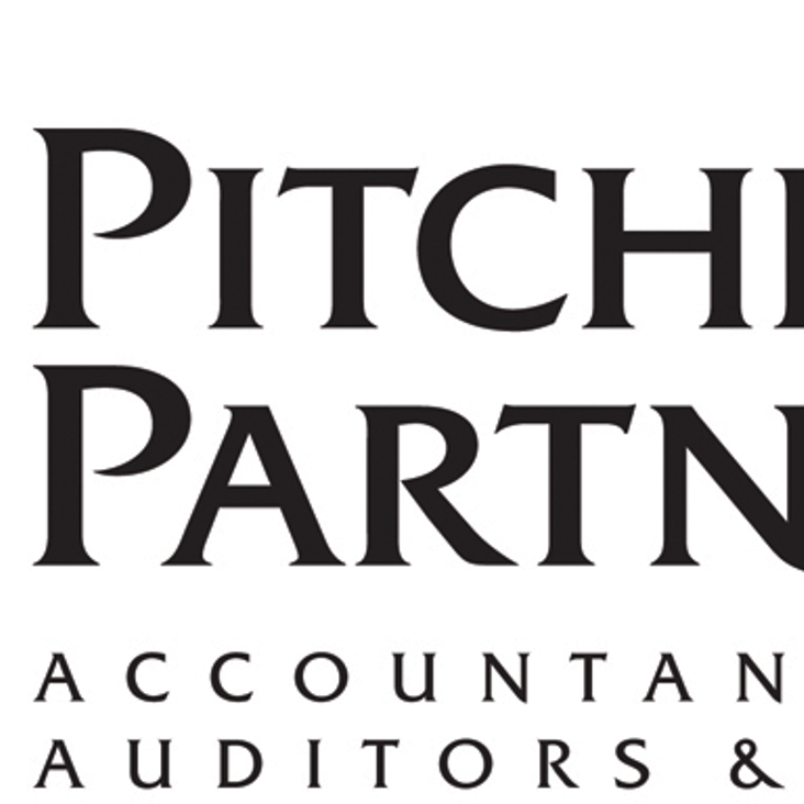 PVFC ANNOUNCE NEW CORPRATE PARTNER - PITCHER PARTNERS <