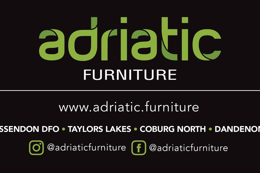 Pascoe Vale FC is excited to unveil Adriatic Furniture as the club's Major and Media Partner for the 2018 National Premier Leagues season.