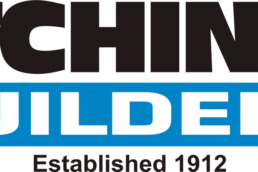 Pascoe Vale FC welcome Hutchinson Builders as a sponsor for 2018